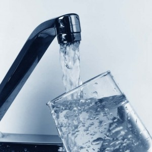 Addison Water